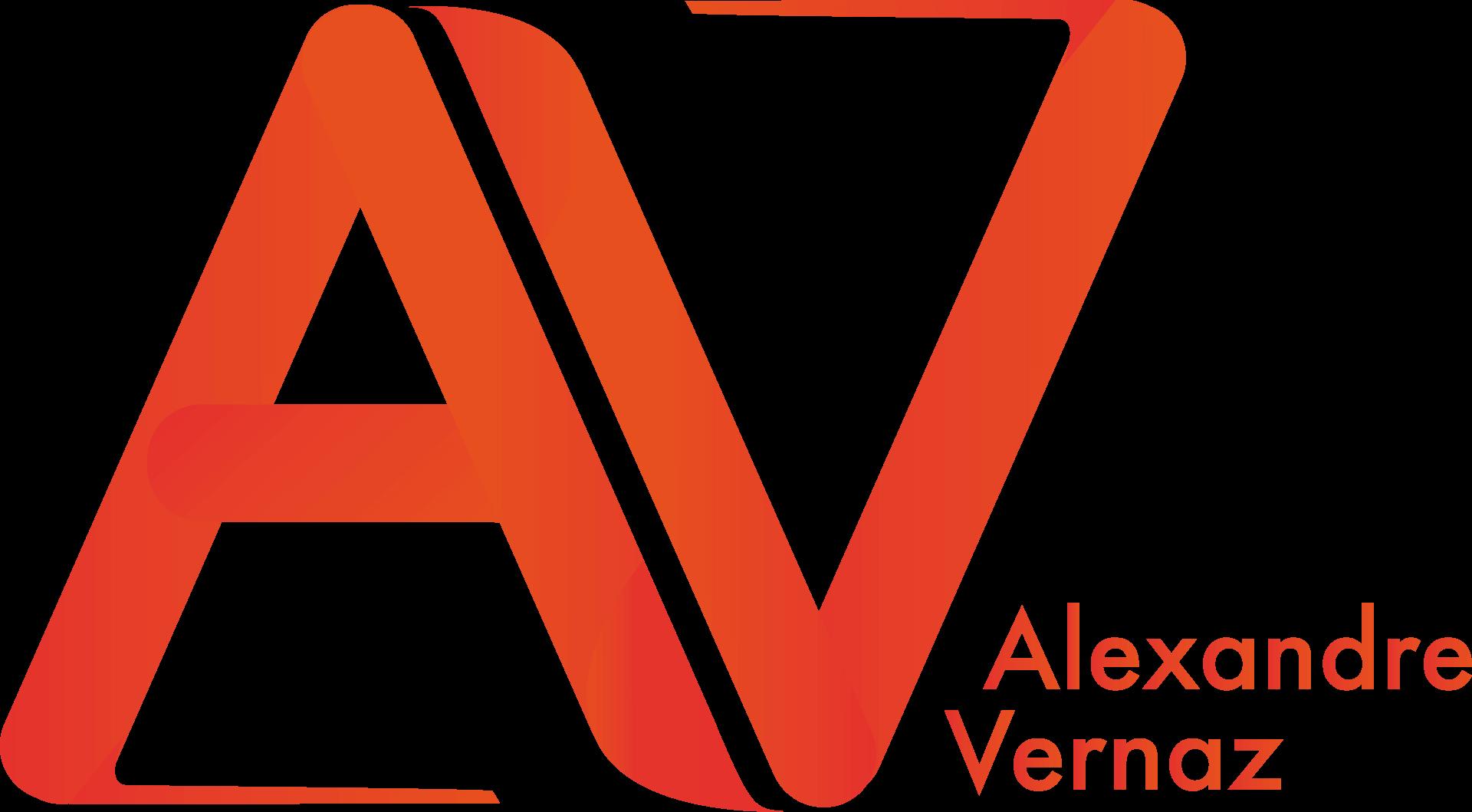 Alexandre VERNAZ
